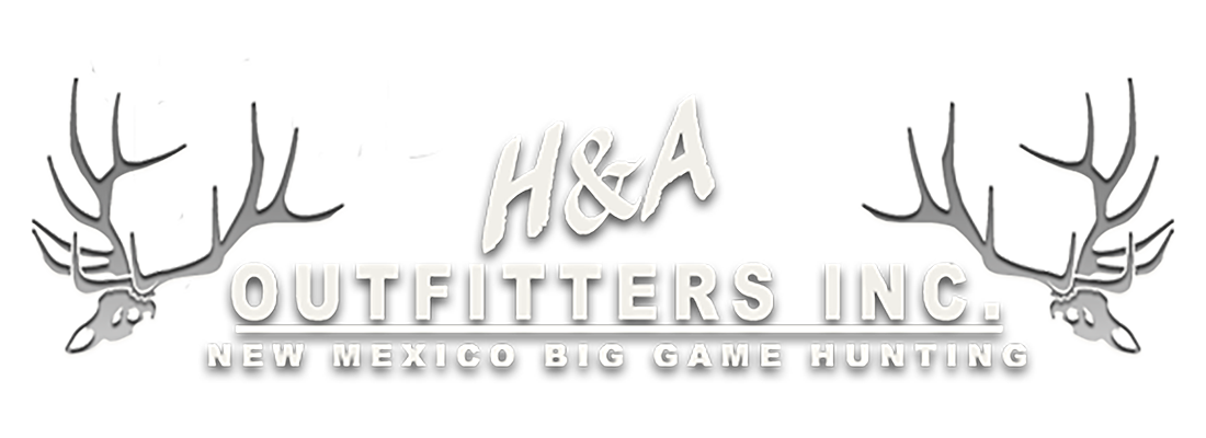 H&A Outfitters: New Mexico Big Game Outfitters