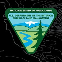 USDI - Bureau of Land Management