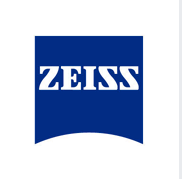 Carl Zeiss Sports Optics