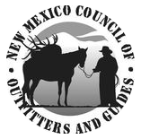 New Mexico Council of Outfitters and Guides