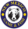 New Mexico Game and Fish Dept.