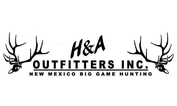 H&A Outfitters Guide & Outfitting Service
